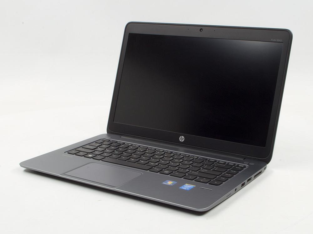 HP EliteBook Folio 1040 G2 - Repasovaný
