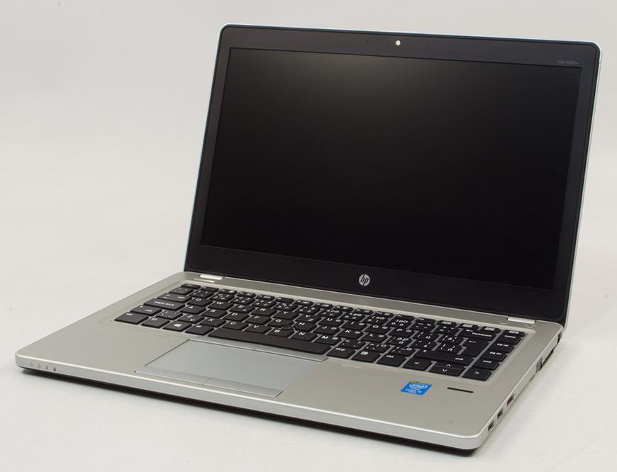 HP EliteBook Folio 9480M - Repasovaný